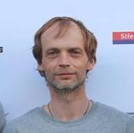Rostislav Měch