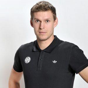 Tomáš Reimer